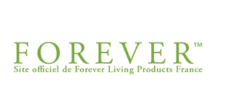 Forever - Site officiel de Forever Living Products France
